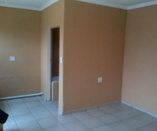 Rooms To Rent In Dlamini Soweto