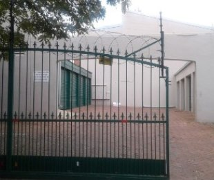 R 975,000 - 3 Bed Property For Sale in Eastleigh