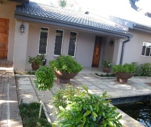 R 1,628,250 - 3 Bed House For Sale in Riebeeckstad