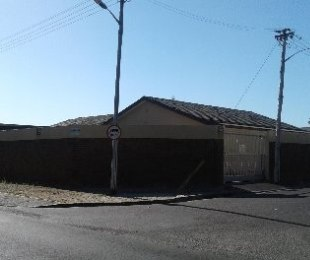 R 2,100,000 - 4 Bed Home For Sale in Gatesville