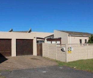 R 1,249,000 - 2 Bed House For Sale in Richwood