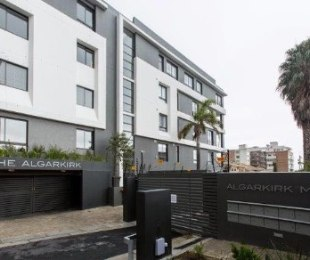 R 5,900,000 - 2 Bed Apartment For Sale in Fresnaye