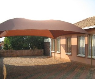 R 660,000 - 3 Bed Home For Sale in The Orchards