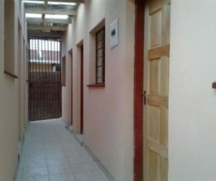 Rooms To Rent In Soweto Zondi