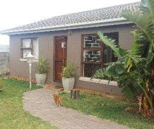 R 1,310,000 - 2 Bed Property For Sale in Peerless Park North