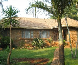 R 1,490,000 - 3 Bed Home For Sale in Ninapark