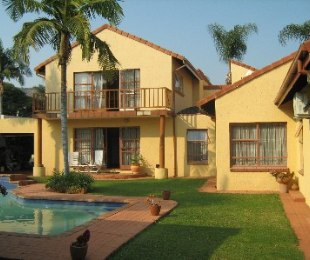 R 1,550,000 - 4 Bed Property For Sale in Florauna