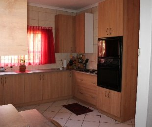 R 1,550,000 - 4 Bed Home For Sale in Florauna