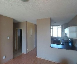 R 450,000 - 2 Bed Flat For Sale in Pretoria North