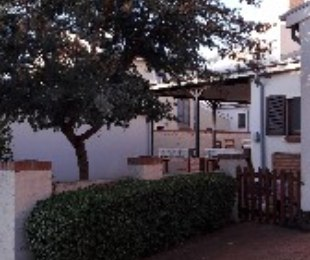 R 17,500 - 3 Bed House To Rent in Hennopspark