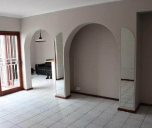 R 1,249,000 - 2 Bed Home For Sale in Richwood