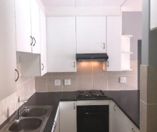 R 780,000 - 3 Bed Property For Sale in Winchester Hills