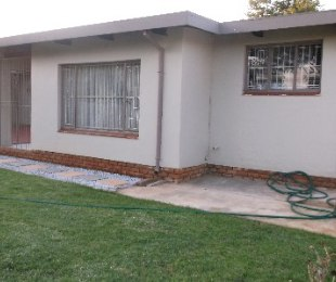 R 1,160,000 - 3 Bed House For Sale in Silverton