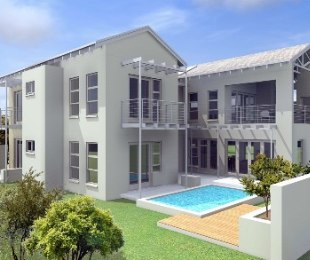 R 3,999,000 - 4 Bed Property For Sale in Durbanville Hills