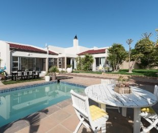 R 3,250,000 - 3 Bed Home For Sale in West Beach
