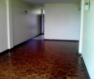 R 4,400 - 2 Bed Apartment To Rent in Edenvale