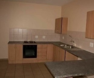 R 4,350 - 2 Bed Flat To Rent in Mondeor