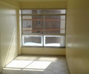 R 2,250 - 1 Bed Flat To Rent in Joubert Park