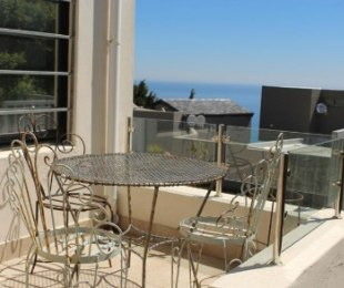 R 20,400 - 1 Bed Flat To Rent in Camps Bay