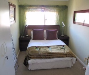 R 14,000 - 2 Bed Flat To Rent in Bellville