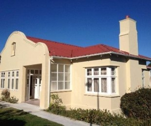 R 9,500 - 3 Bed House To Rent in Port Elizabeth Central