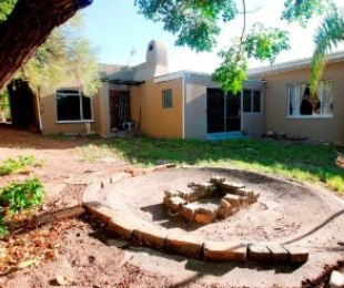 R 3,299,000 - 3 Bed House For Sale in Kenridge