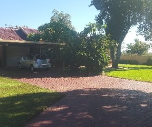 R 895,000 - 3 Bed House For Sale in The Orchards