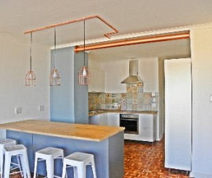 R 1,750,000 - 2 Bed Flat For Sale in Muizenberg