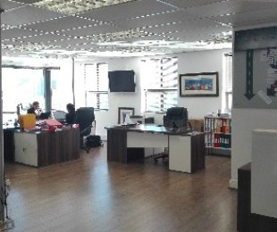 R 3,000,000 -  Commercial Property For Sale in Tyger Waterfront