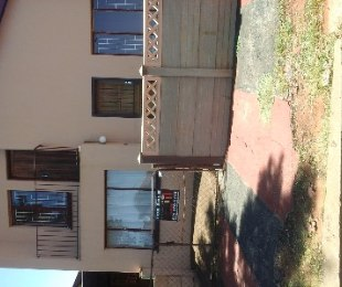 R 630 - 4 Bed Property For Sale in Protea North