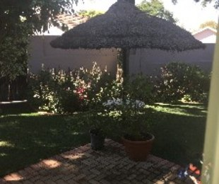 R 11,000 - 3 Bed Property To Rent in Sundowner