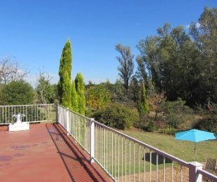 R 2,750,000 - 5 Bed Farm For Sale in Silver Lakes