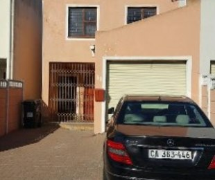 R 799,000 - 3 Bed House For Sale in Summer Greens