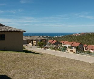 R 240,000 -  Land For Sale in Seemeeu Park
