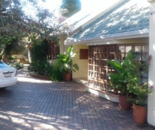 R 3,200,000 - 3 Bed House For Sale in Dunvegan