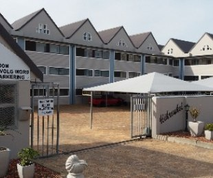 R 1,290,000 - 2 Bed Flat For Sale in Hartenbos