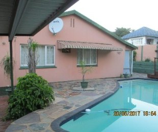 R 1,350,000 - 3 Bed Property For Sale in Umbilo