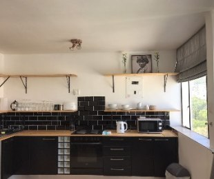 R 10,500 - 1 Bed Flat To Rent in Gardens
