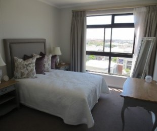 R 5,850,000 - 3 Bed Flat For Sale in Century City