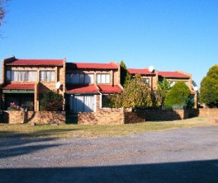 R 550,000 - 3 Bed Property For Sale in Virginia