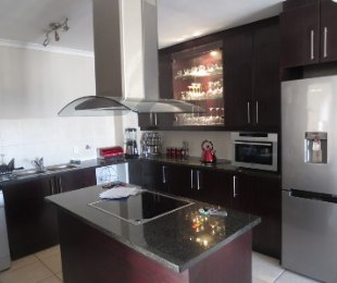 R 14,000 - 2 Bed Apartment To Let in Century City