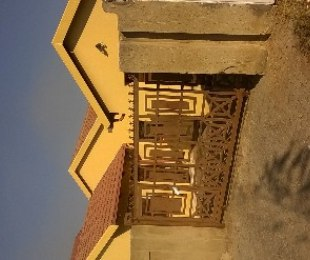 R 800,000 - 3 Bed House For Sale in Ormonde View