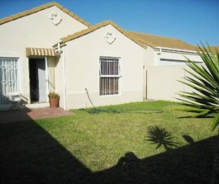 R 13,000 - 2 Bed Property To Rent in Century City