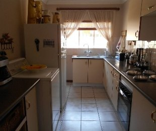 R 985,000 - 3 Bed Property For Sale in Ninapark