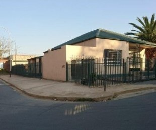 R 12,500 - 5 Bed Commercial Property To Let in Booysens