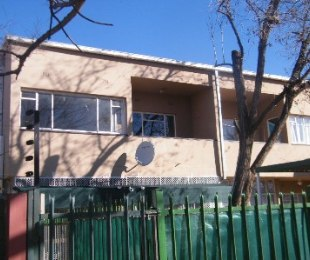 R 295,000 - 1 Bed Flat For Sale in Bedelia
