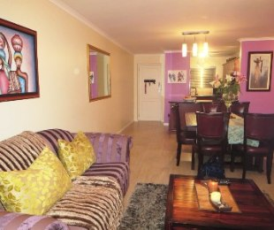 R 2,195,000 - 2 Bed Apartment For Sale in Century City