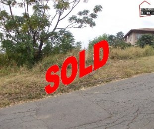 R 310,000 -  Land For Sale in Avoca