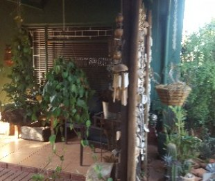 R 1,340,000 - 3 Bed House For Sale in The Orchards