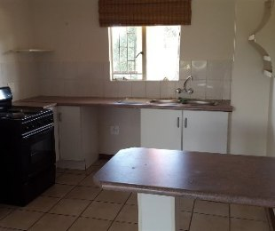 R 430,000 - 2 Bed Property For Sale in Dorandia
